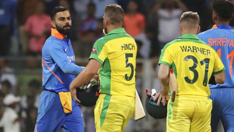IND v AUS, 2nd ODI (प्रीव्यू): करो...- India TV Hindi