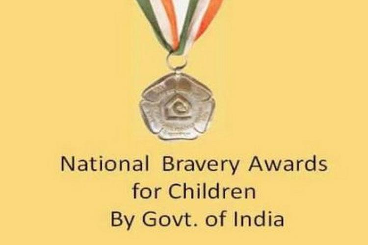 National Bravery Awards- India TV Hindi