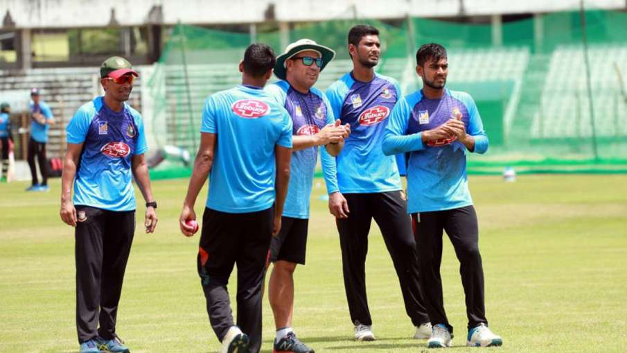 bangladesh tour of pakistan, pakistan vs bangladesh, bangladesh cricket board, pakistan cricket boar- India TV Hindi