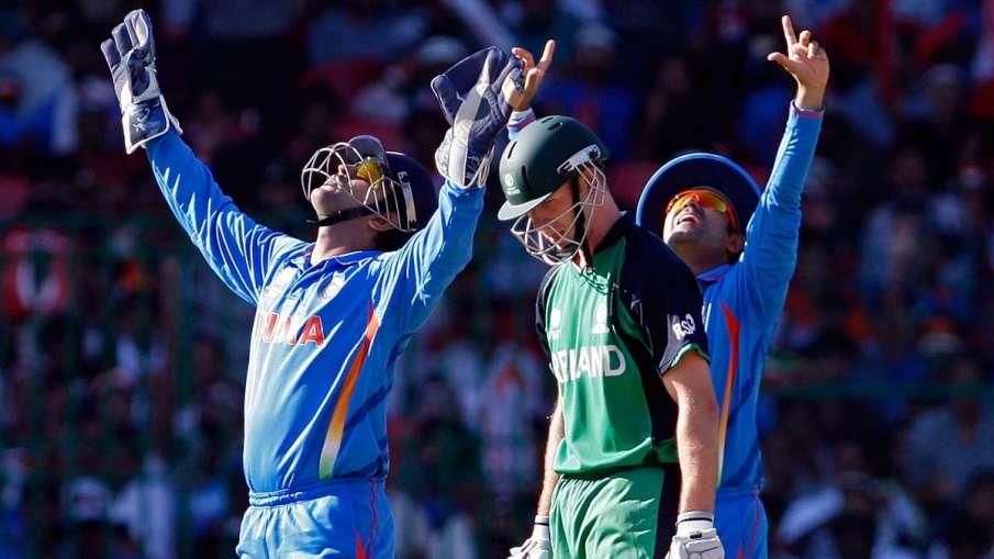 Virender Sehwag,ms dhoni,Mahendra Singh Dhoni,kl rahul,India vs New Zealand- India TV Hindi