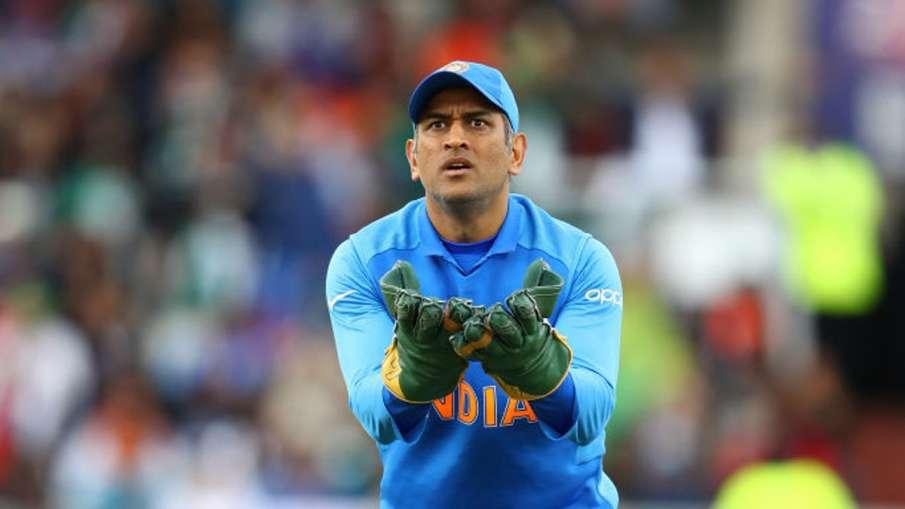MS Dhoni, bcci contracts, ms dhoni retirement, T20 world cup, ms dhoni news, indian premier league- India TV Hindi