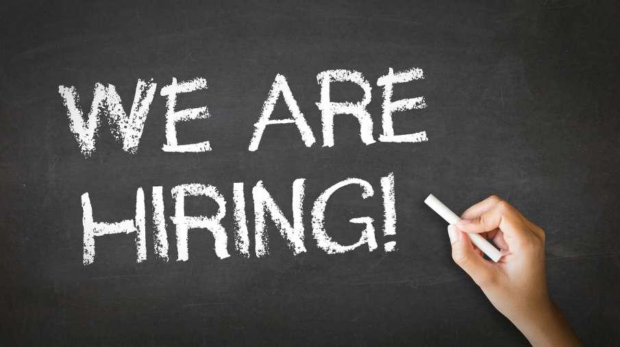 rsmssb patwari recruitment 2020- India TV Hindi