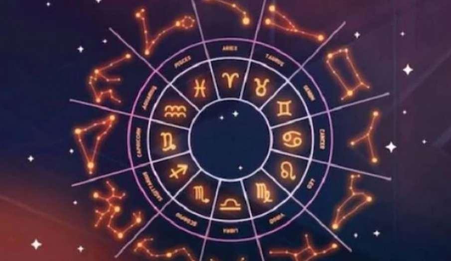 Aaj ka rashifal 18 january, horoscope 18 january 2020, bhavishyavani- India TV Hindi