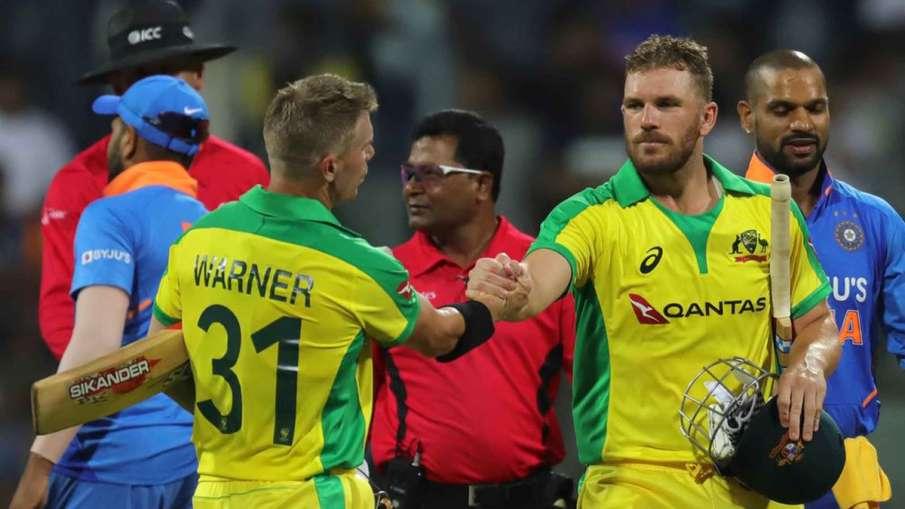 India vs Australia, Sanjay Manjrekar, Team India, Mumbai, Shreyas Iyer, India Vs Australia, Ind Vs A- India TV Hindi