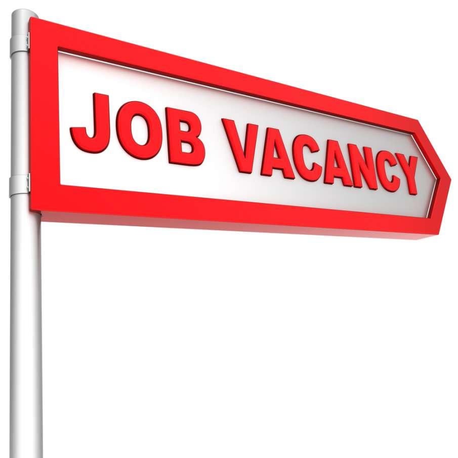 latest government jobs 2020- India TV Hindi