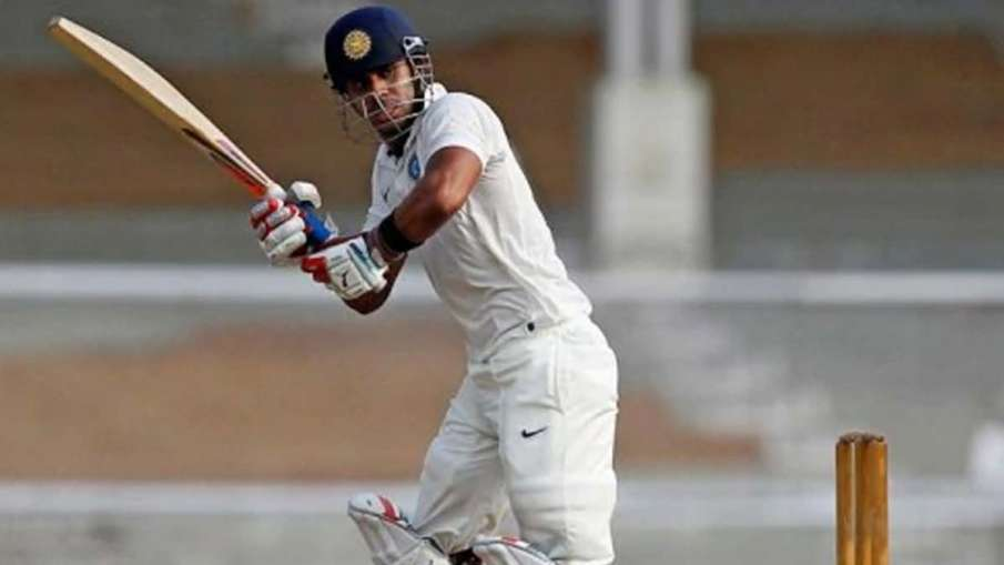 manoj tiwary, manoj tiwary ranji trophy, manoj tiwary triple hundred, manoj tiwary bengal, bengal vs- India TV Hindi