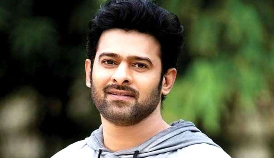 prabhas upcoming movie- India TV Hindi