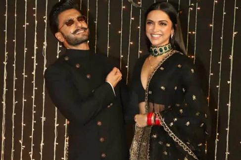 rnaveer singh , deepika- India TV Hindi
