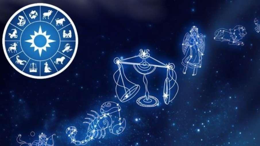 horoscope 2020- India TV Hindi