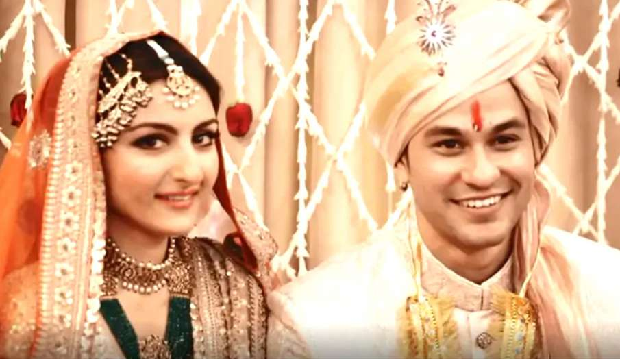 Soha Ali Khan Kunal Kemmu 5th wedding anniversary- India TV Hindi