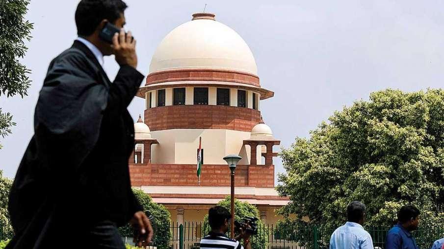 Nirbhaya Case, Nirbhaya Case Pawan Gupta, Pawan Gupta, Pawan Gupta Supreme Court- India TV Hindi