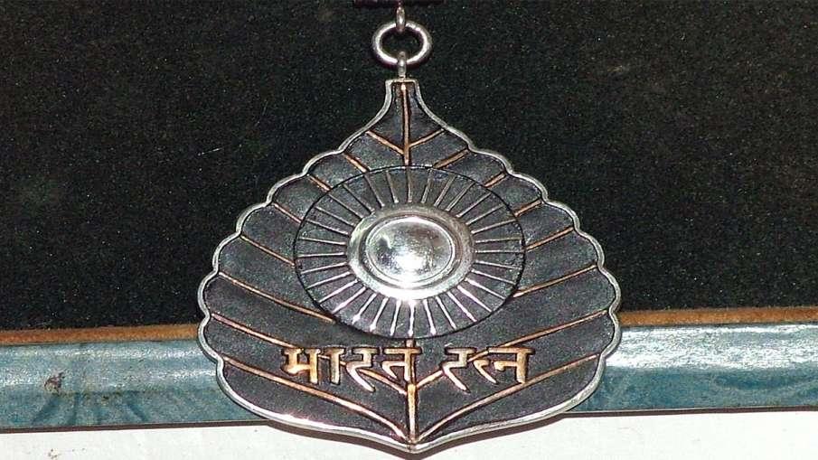 Bharat Ratna- India TV Hindi