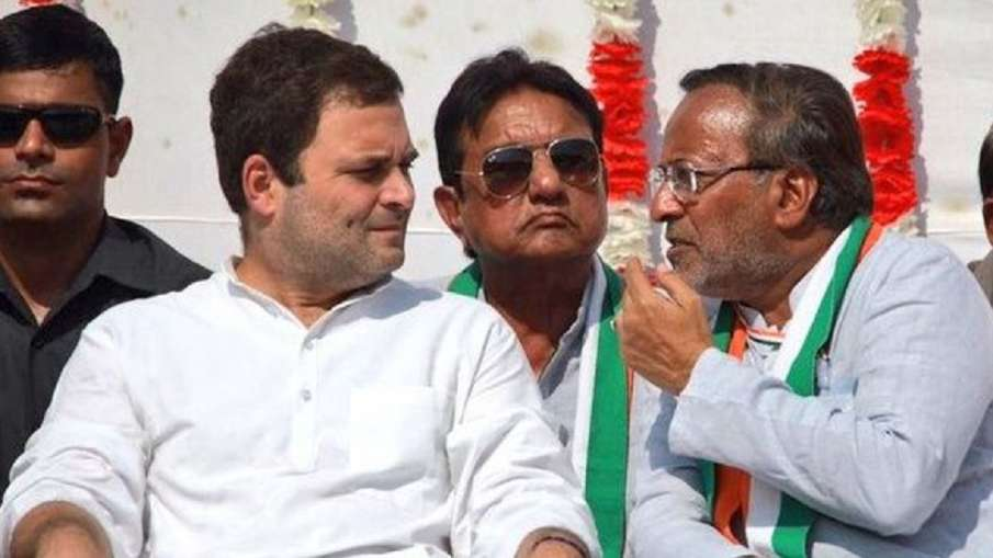 Gujarat Congress- India TV Hindi