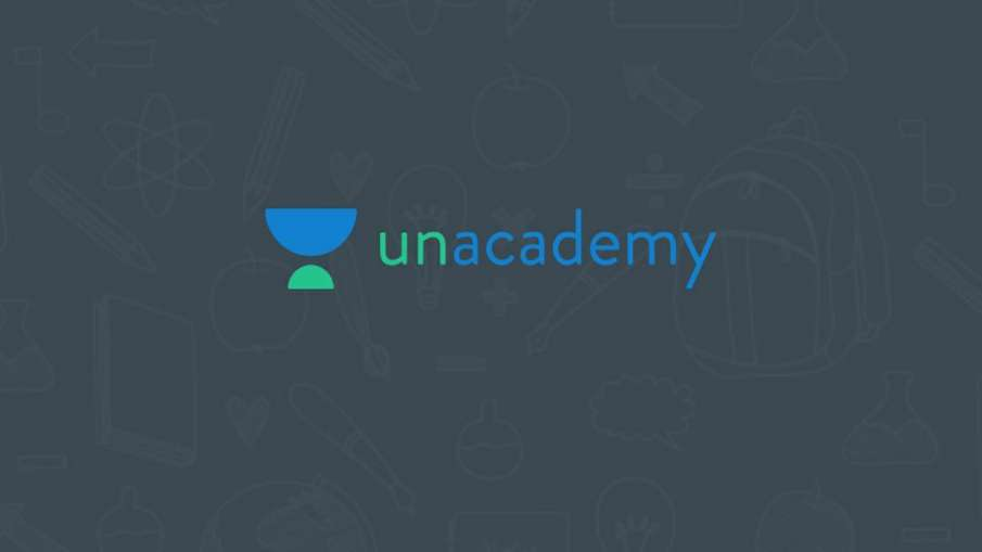 Former defense officers giving live classes in Unacademy...- India TV Hindi