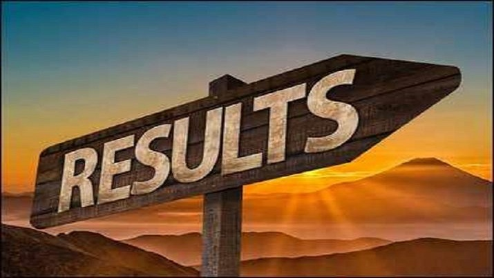 ganpat university result 2019- India TV Hindi