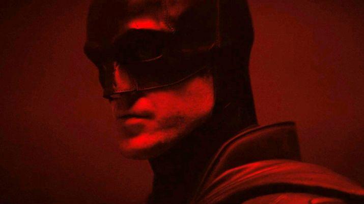 batman- India TV Hindi