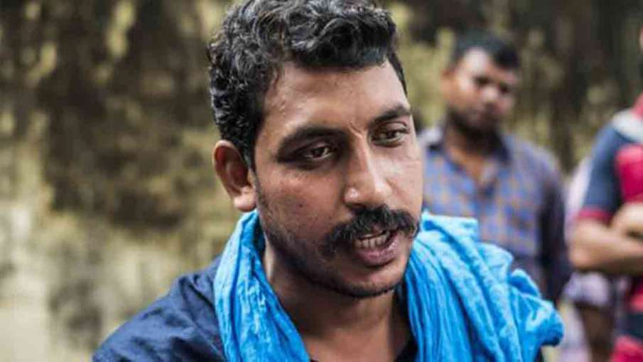 Bhim Army Chief Chandrashekhar Azad denied permission...- India TV Hindi