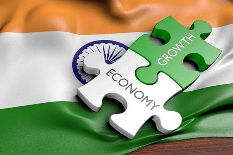 जीडीपी के मामले में...- India TV Hindi