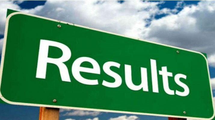 dibrugarh university result 2020- India TV Hindi