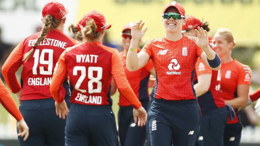 Women's T20 World Cup,Lisa Keightley,International cricket council,Heather Knight,Cricket- India TV Hindi