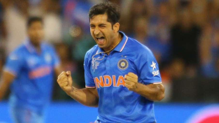 Delhi Capitals, IPL, IPL 2020, Mohit sharma, CSK, KXIP- India TV Hindi