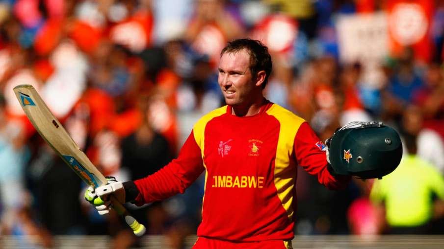 Zimbabwe,Cricket,Brendan Taylor,Bangladesh vs Zimbabwe,Bangladesh- India TV Hindi
