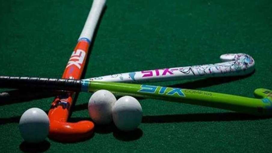 खेलो इंडिया U-21 महिला...- India TV Hindi