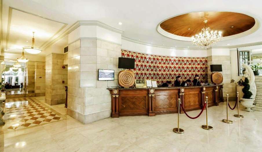 Hotel vastu tips- India TV Hindi