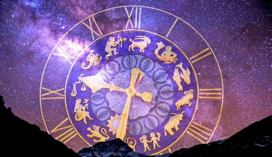 Rashifal Horoscope News Today 25 February aaj ka Rashifal Daily Horoscope in Hindi, मेष राशि , वृष र- India TV Hindi