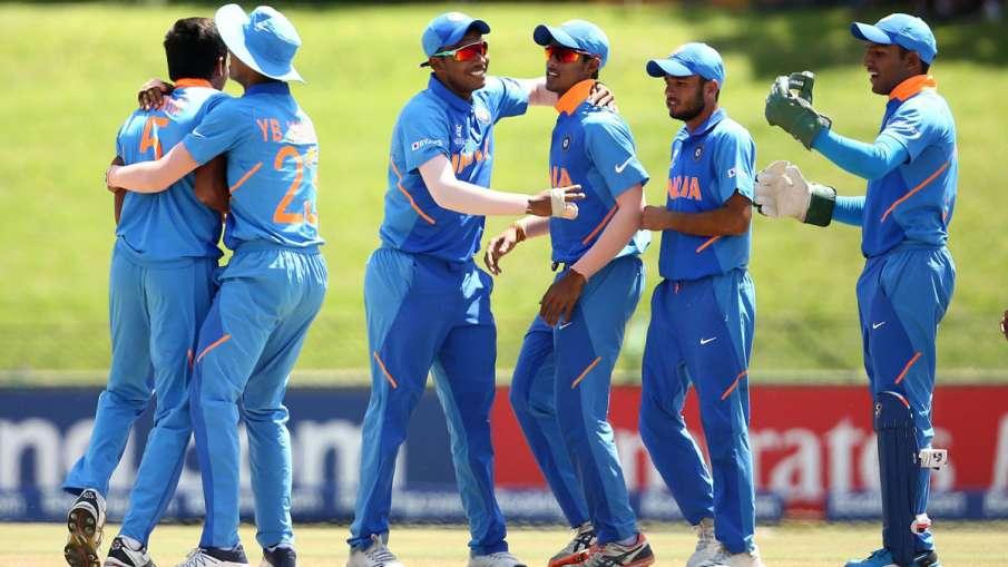 India vs Pakistan, IND vs PAK, U 19 World Cup- India TV Hindi