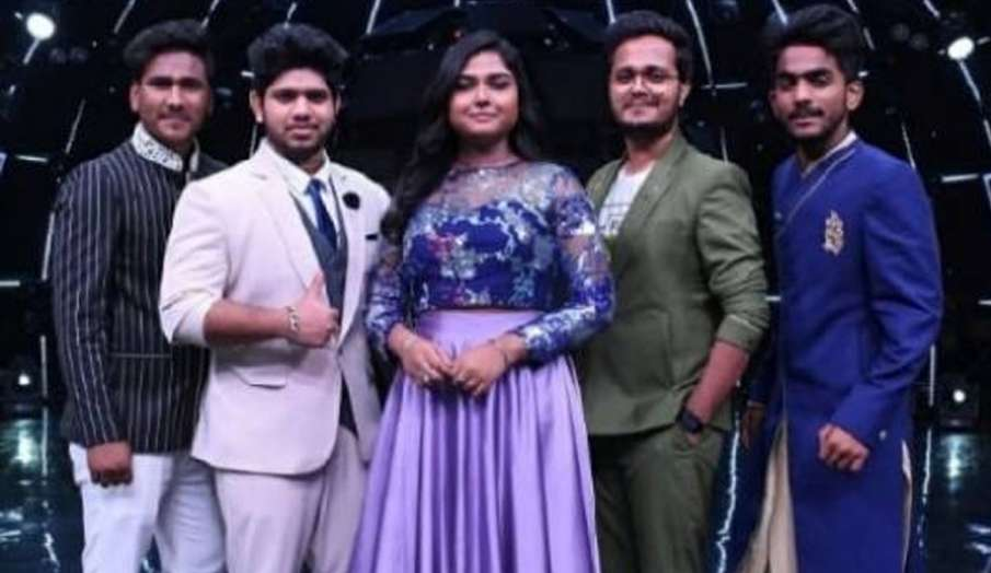 Indian idol 11- India TV Hindi