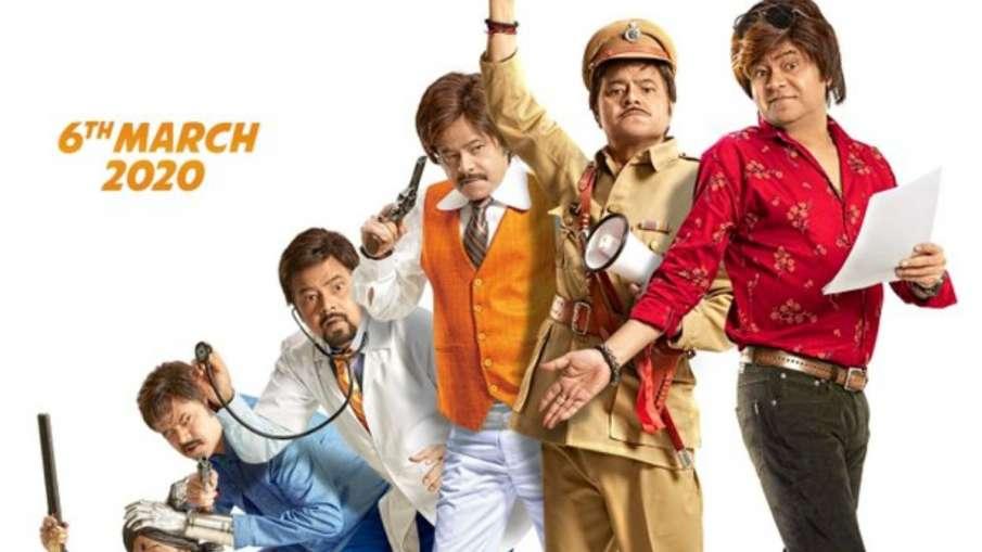 पाउलो कोएलो ने...- India TV Hindi
