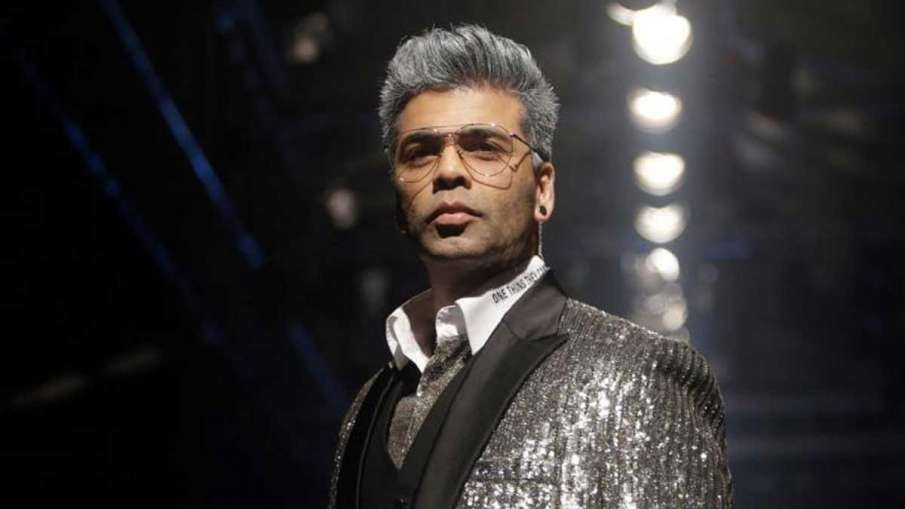 करण जौहर ने आरके...- India TV Hindi