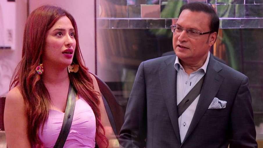 Bigg Boss 13 LIVE, 12 फरवरी- India TV Hindi