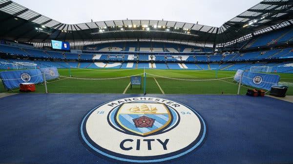 Manchester City- India TV Hindi