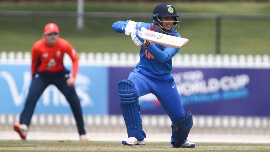 Suzie Bates,Sophie Devine,Smriti Mandhana,Poonam Yadav,ICC women's T20 International rankings,Harman- India TV Hindi