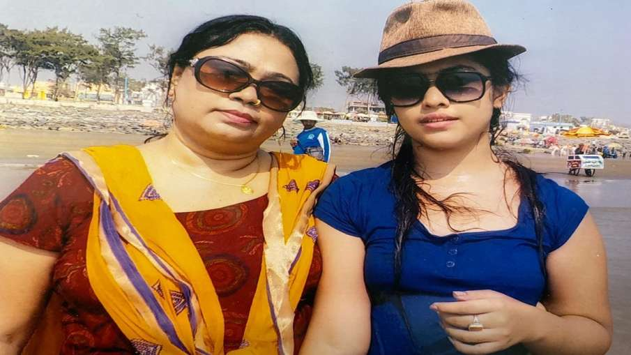 Mother, daughter burnt alive by Seikh Saddam in West Bengal Medinipur- India TV Hindi