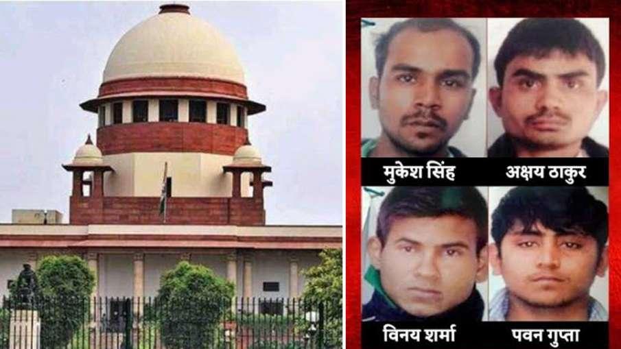 nirbhaya case- India TV Hindi
