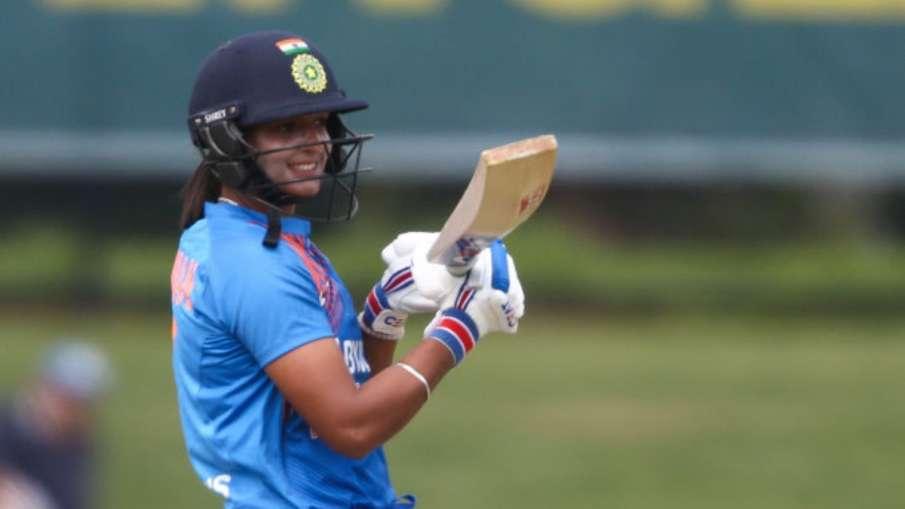 अगर हम T20 वर्ल्ड कप...- India TV Hindi