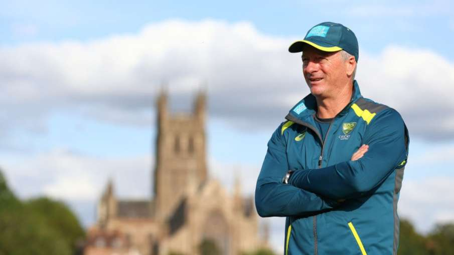 Australia's upper hand against India in next Test series: Steve Waugh - India TV Hindi