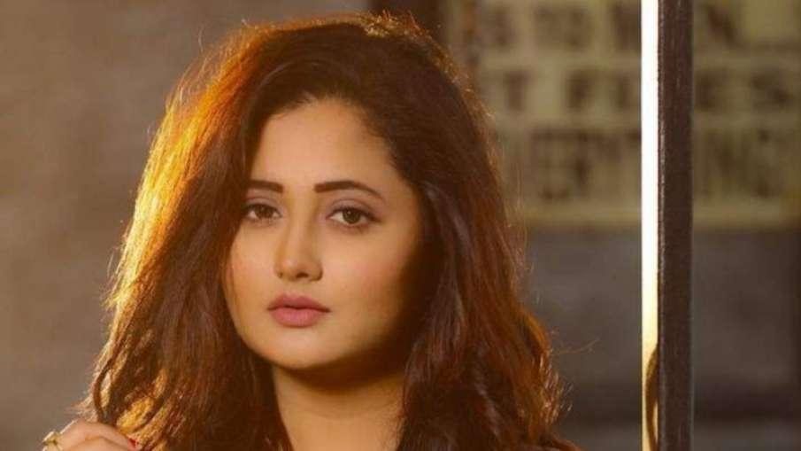 rashami desai- India TV Hindi