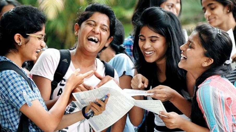 bihar SSC inter level exam 2014 result- India TV Hindi