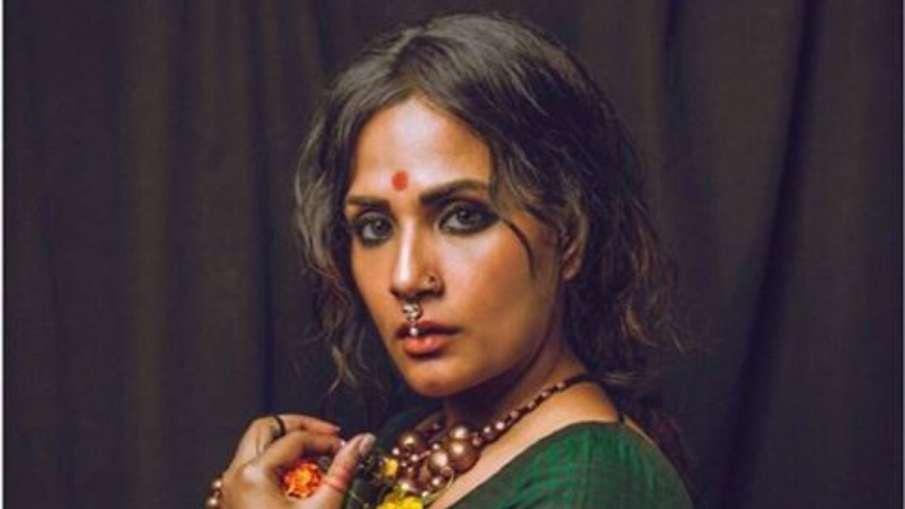 Richa chadha- India TV Hindi