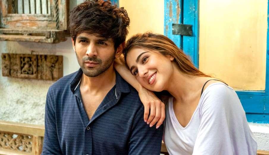 Love Aaj Kal Box Office Collection day 1- India TV Hindi