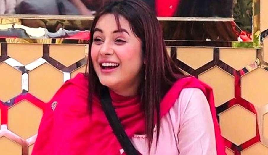 shehnaaz gill sidharth shukla- India TV Hindi