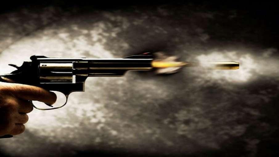 Shot Dead- India TV Hindi