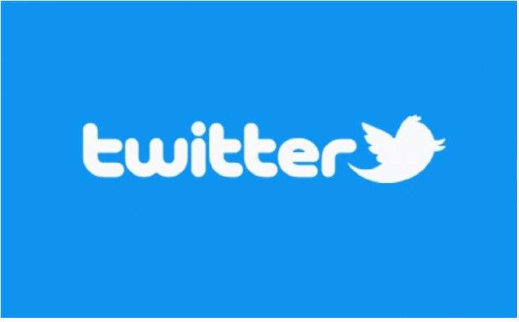 Twitter extends ban on 'inhumane comments'- India TV Hindi