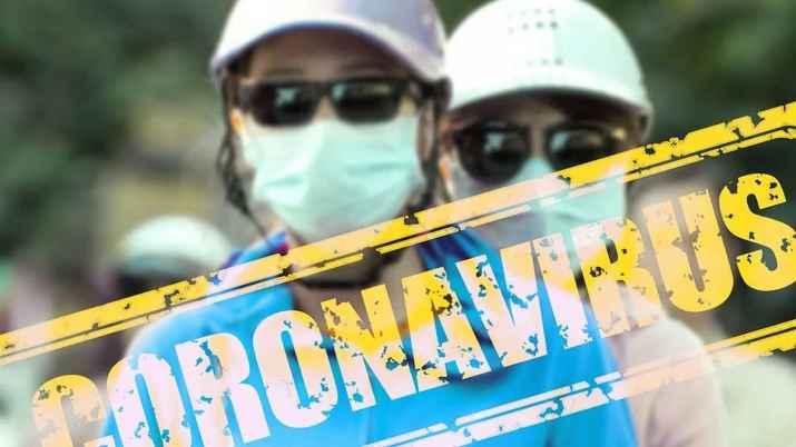 Coronavirus Live Updates, Coronavirus in India live updates, Coronavirus in India- India TV Hindi
