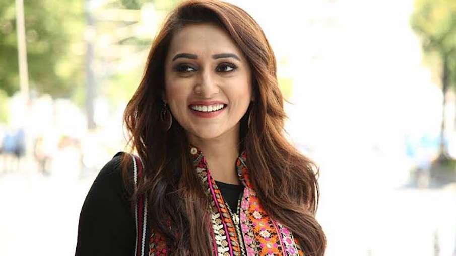 मिमी चक्रवर्ती- India TV Hindi