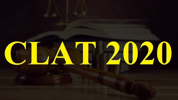 CLAT 2020 exam will be held on August 22- India TV Hindi